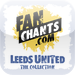 Leeds '+' Fanchants & Football Songs