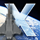 X-Plane Airshow