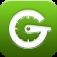 iGoal2 - iCloud Sync
