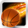 Basketball Free Throw - Real Tosses Showdown
