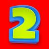 Crazylion Studios Limited - Buddyman: Kick 2 (by Kick the Buddy)  artwork