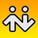 Bria iPad Edition (AppStore Link)
