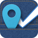 FastSquare - quick and simple way to checkin to venues in foursquare